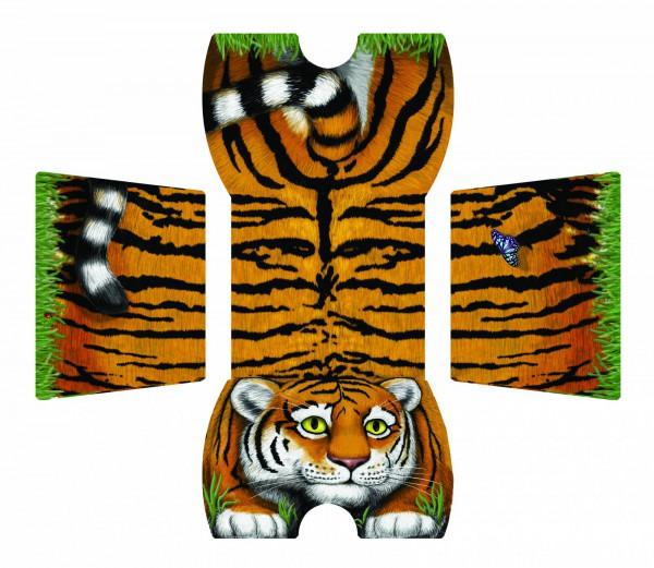 TigerBox-Print