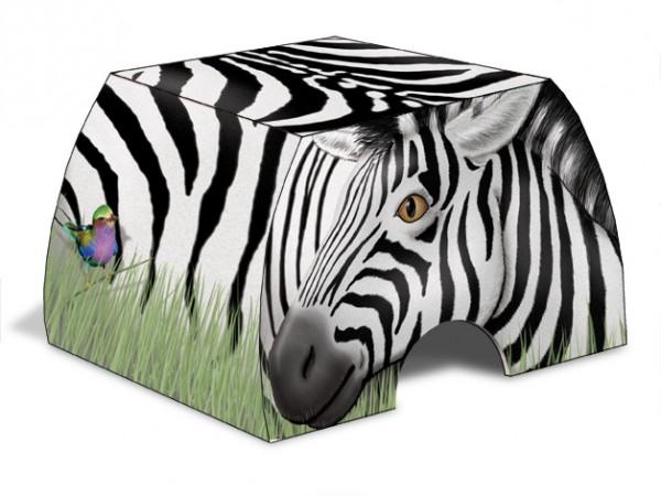 ZebraBoxRender