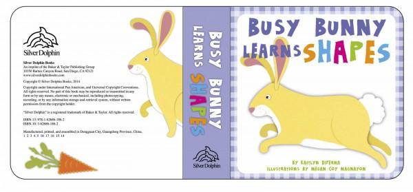 busy_bunny_cover_o
