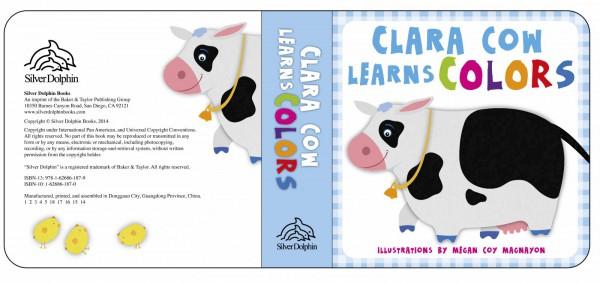 clara_cow_cover