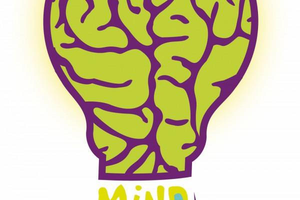 mindsparks_logo