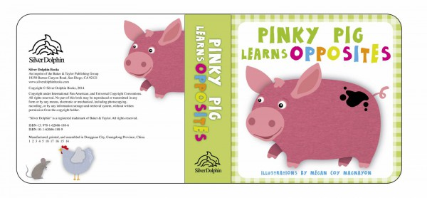 pinky_pig_cover