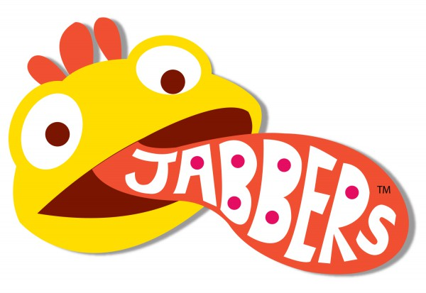 1--Jabbers logo