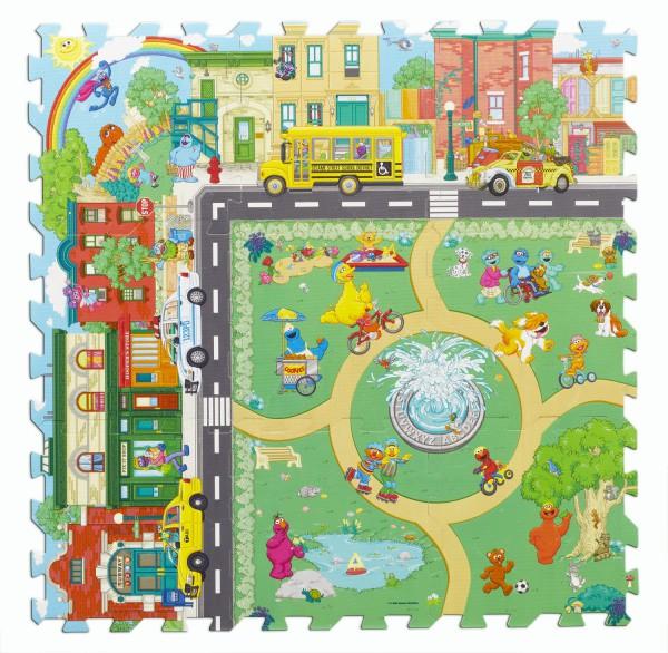 5--SSpuzzle-slideA1