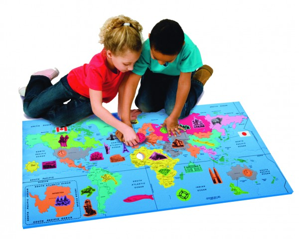 6--world_puzzle