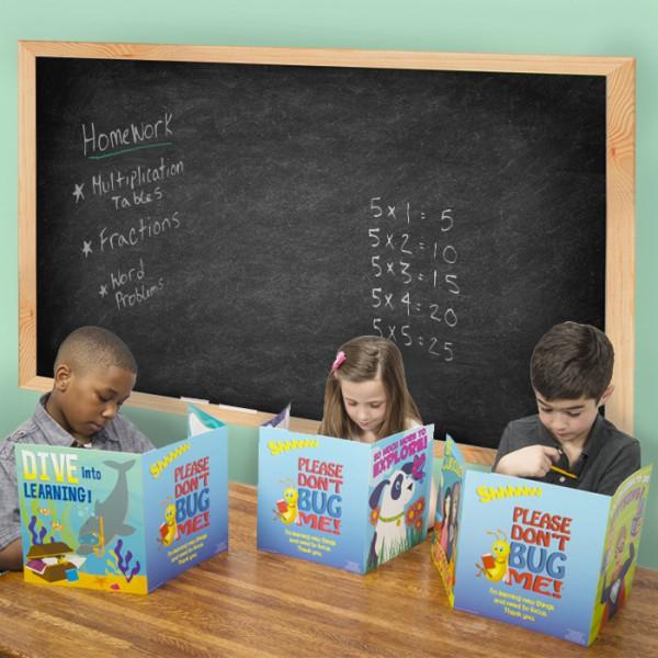 7-For_teachers