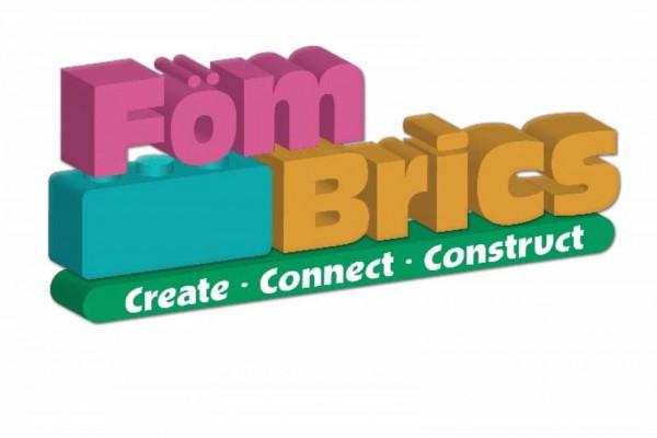 Brand_ID_A1Logo_fom_brics