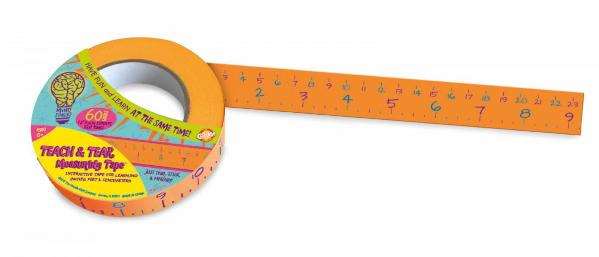 CK_whatsnew_Measuring_Tape_9316-RGB
