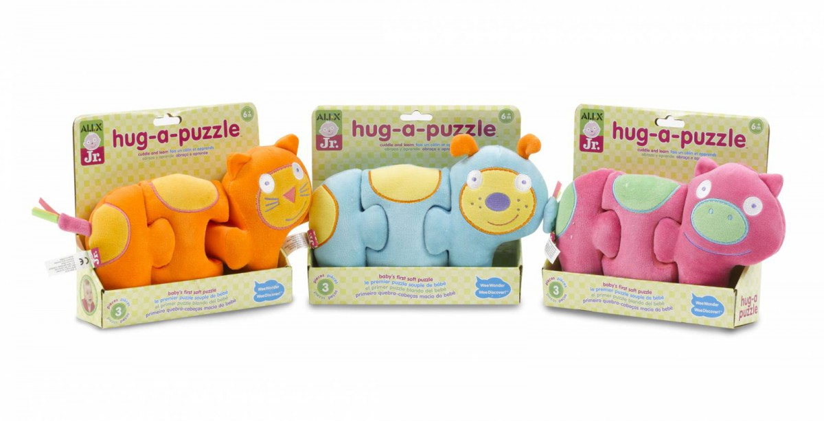 PD_B1_Hug_A-Puzzle