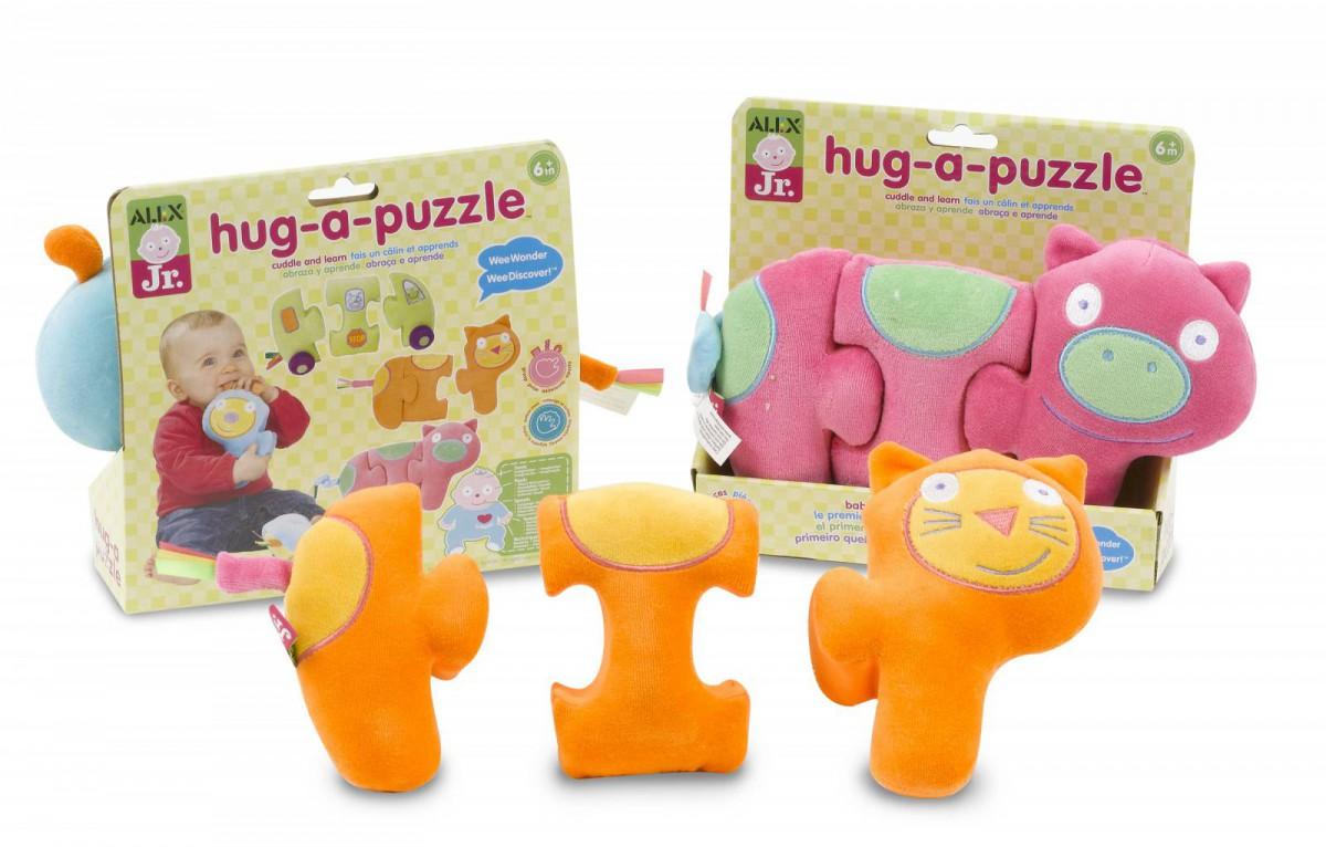 PD_B2_Hug_A-Puzzle