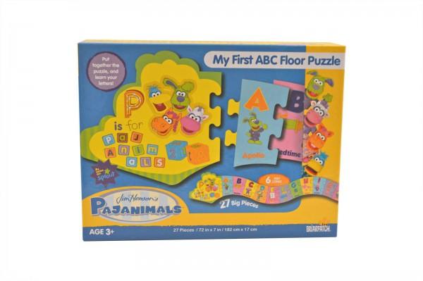 Pajaminals_MyFirstABCFloorPuzzle