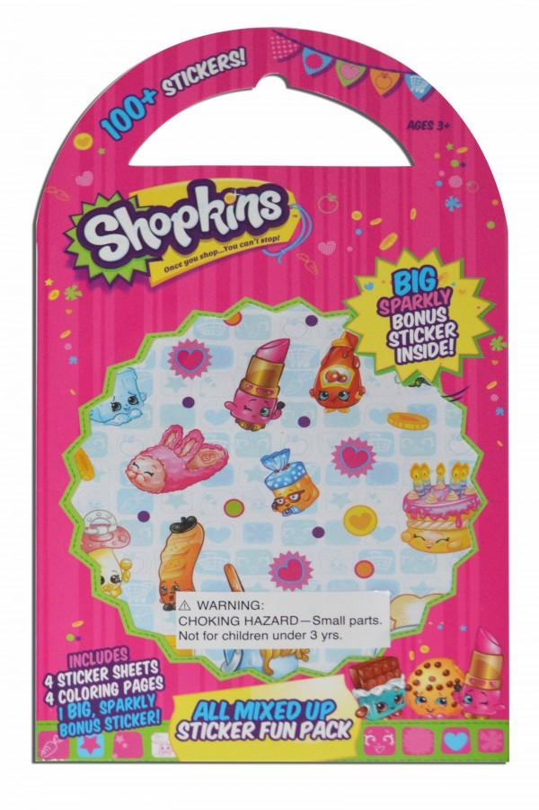 Shopkins_AllMixedUp_FunPack