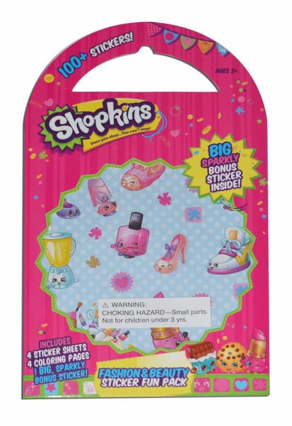 Shopkins_FashionBeauty_FunPack