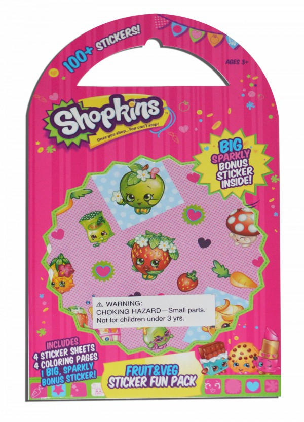 Shopkins_FruitVeg_FuckPack