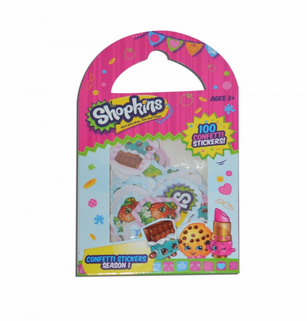 Shopkins_Season1_Confetti