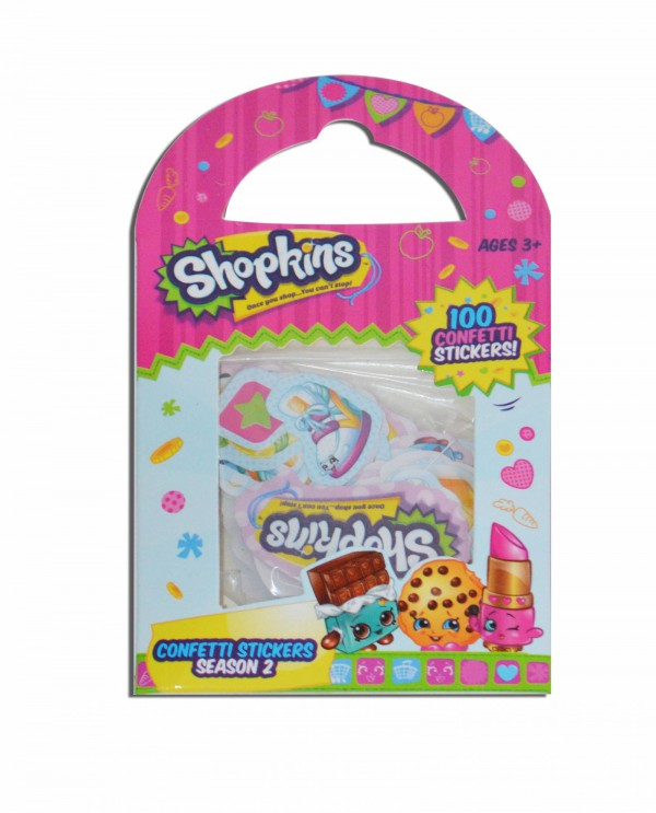 Shopkins_Season2_Confetti