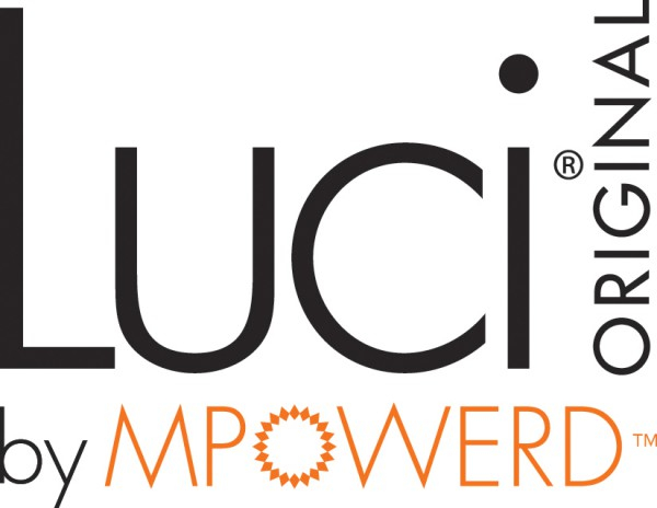 Luci Catch-LOGO-11-3-14
