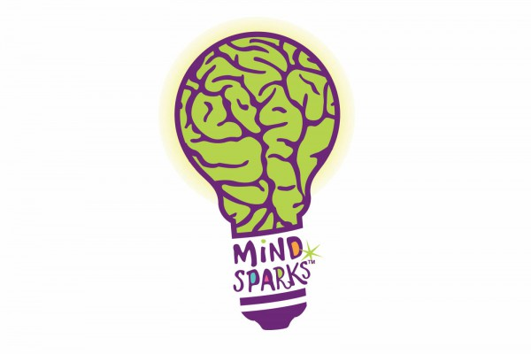 1-pcn_mindsparks_logo