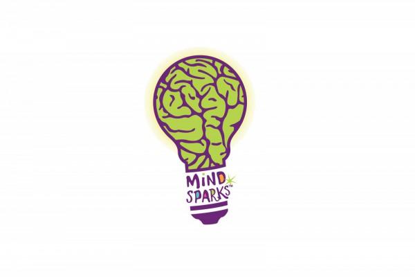 1-pcn_mindsparks_logob