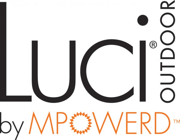 Luci OUTDOOR-LOGO-11-3-14