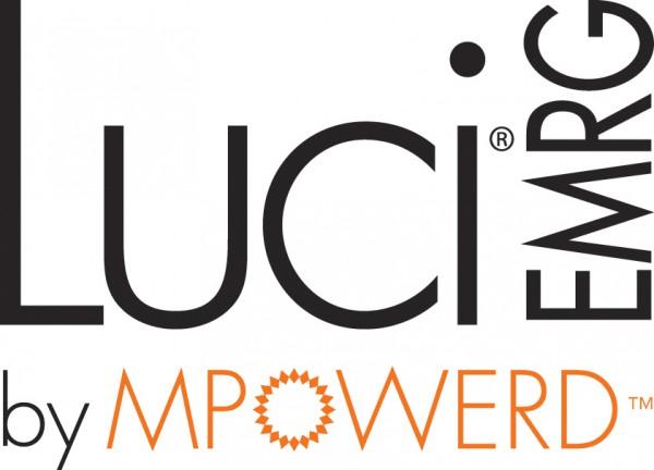 Luci EMRG-LOGO-11-3-14