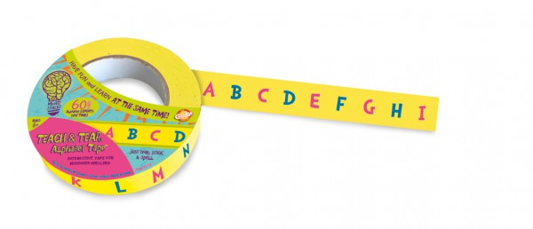 2-Ck_whatsnew_Alphabet_Tape_9318-RGB