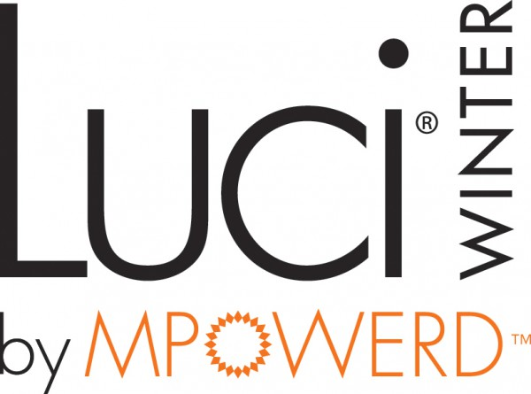 Luci Winter-LOGO-11-3-14