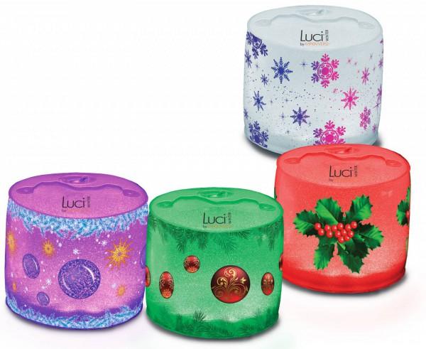23-Winter Lantern Group-rgb