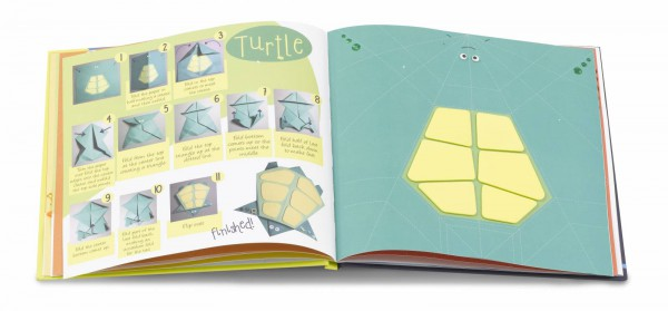 Books_A2_Origami
