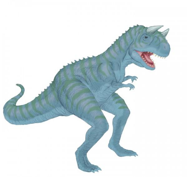 Carnataurus-color2