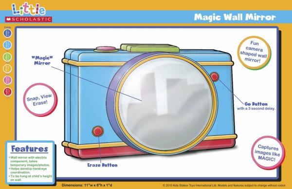 LS_MagicWallMirror