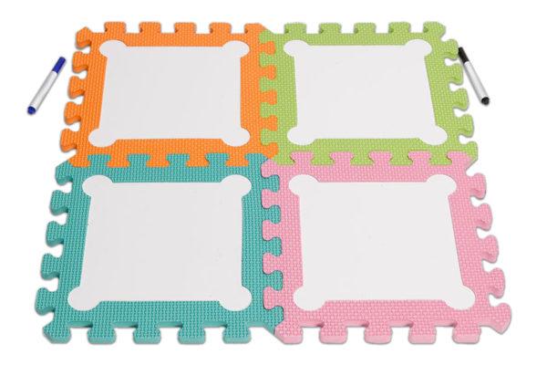 Pacon-Dry-erase-boards--4x6-WEB