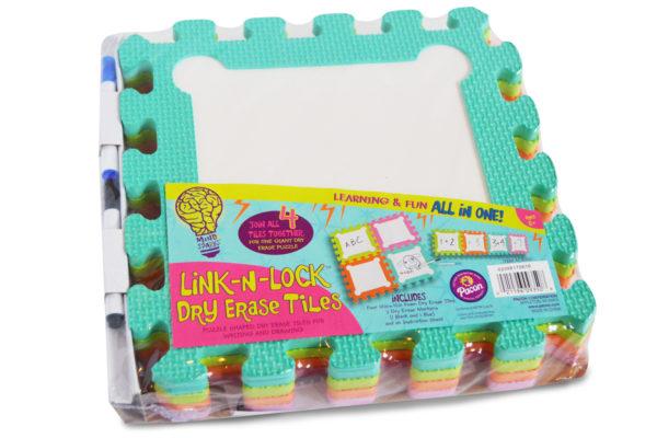 Pacon-Dry-erase-boards-pkg--4x6-WEB