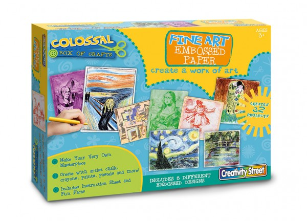 ck_colossal_fineart 2-ren