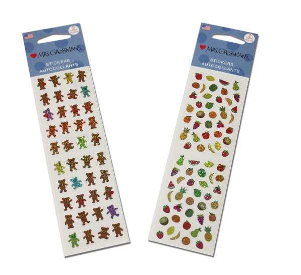 Mrs G- stickers-1